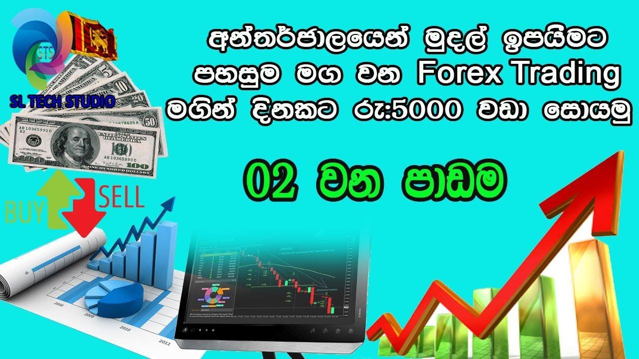 Forex Leverage Sinhala  Forex Trading Hours Pst in Forex Economic Calendar Api