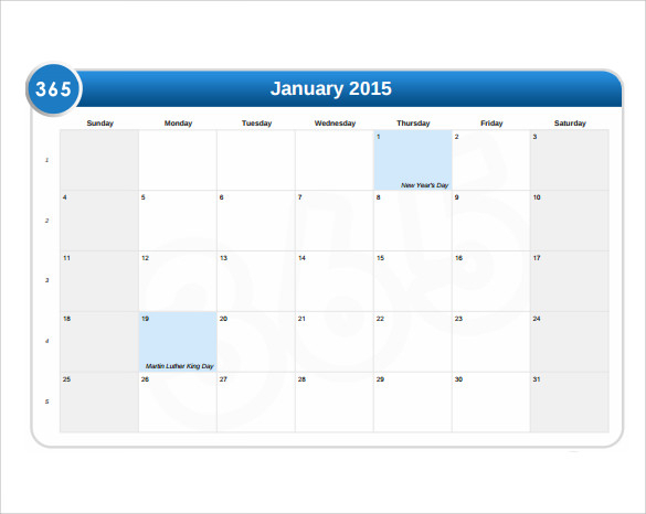 Free 6+ Sample 3 Month Calendar Templates In Pdf intended for 3 Month Calendar Printable
