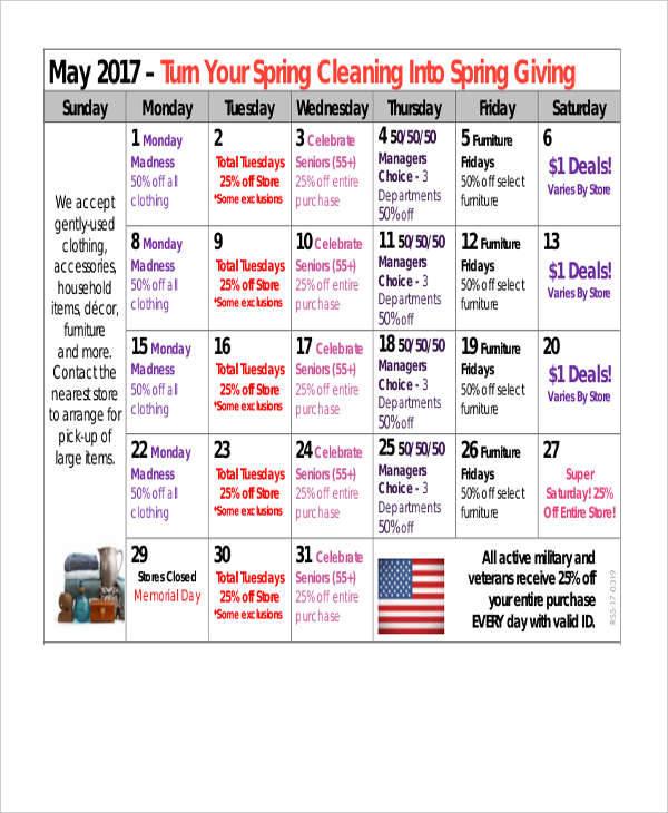 Free 8+ Sales Calendar Templates In Ms Word | Pdf | Apple inside Calendar Maker For Mac