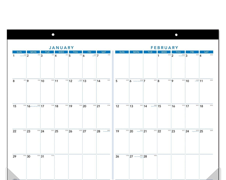 Free Calendar 3 Months Per Page   Calendar Template pertaining to 3 Month Calendar Printable