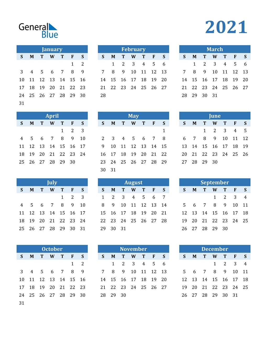 Free Calendar Wizard Word 2021 | Get Your Calendar Printable with regard to 2021 Word Calendar Wincalendar