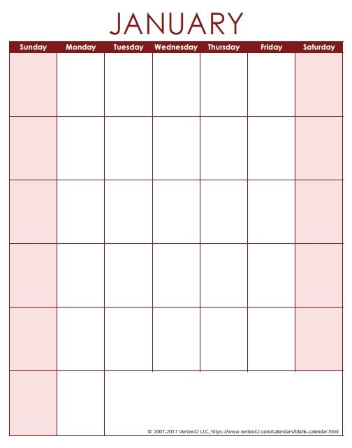 Free Calendars Monday Thru Sunday Image | Calendar throughout Calendar Monday To Sunday