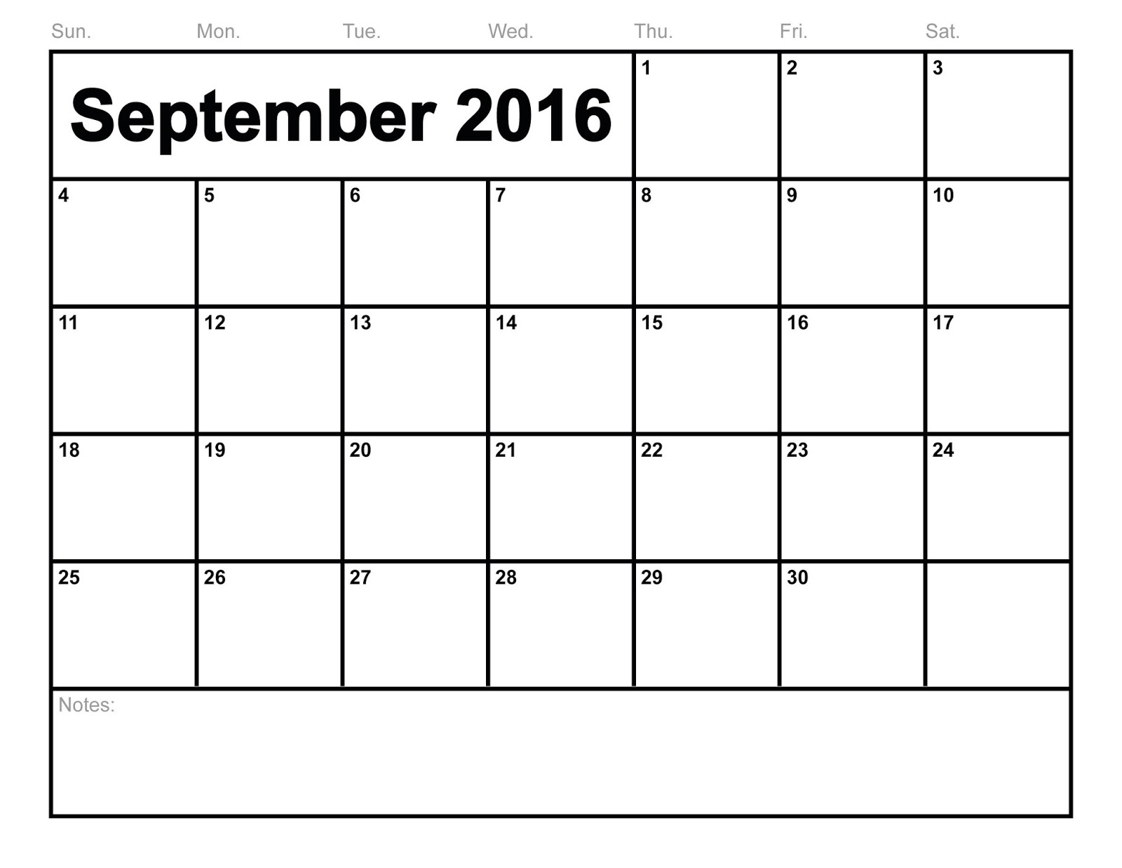 Free Fill In Printable Calendar | Calendar Printables Free pertaining to Fill In Calendar