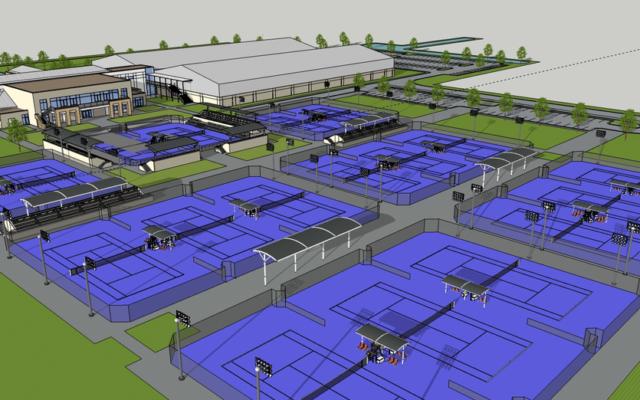 Future Of Edmond Tennis   Edmond Center Court pertaining to Edmond Ok School Calendar