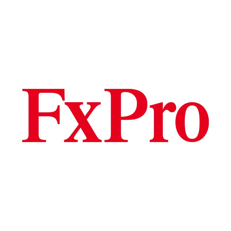 Fxpro Forex Broker * Ywivihyxa.web.fc2 with Fxpro Economic Calendar