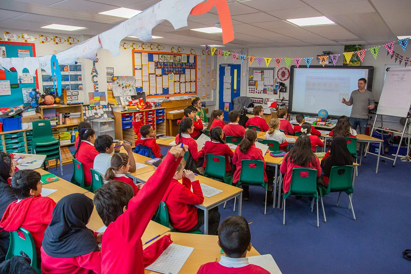 Gallery | Orchard Primary School Hounslow pertaining to Orchard School Calendar