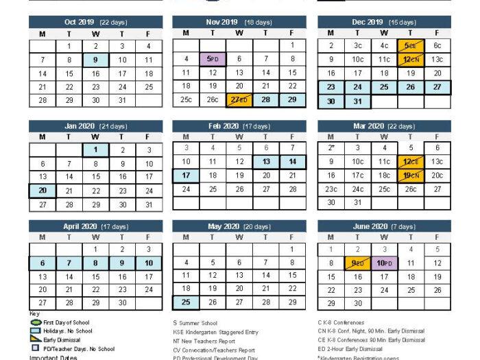 Get Roman Catholic Calendar 202 Printable | Calendar inside Ocsb School Year Calendar