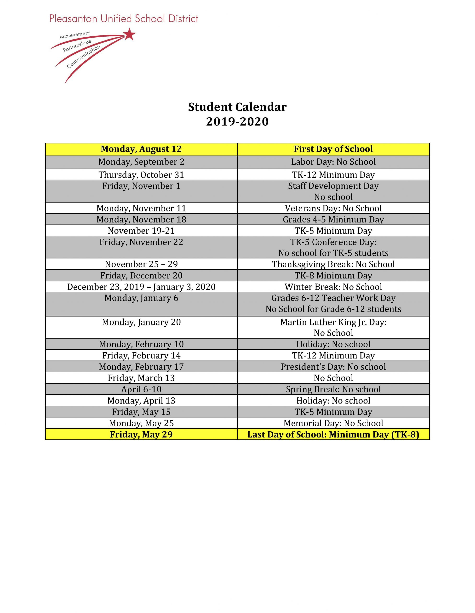 Get Roman Catholic Calendar 202 Printable | Calendar with regard to Ocsb School Year Calendar