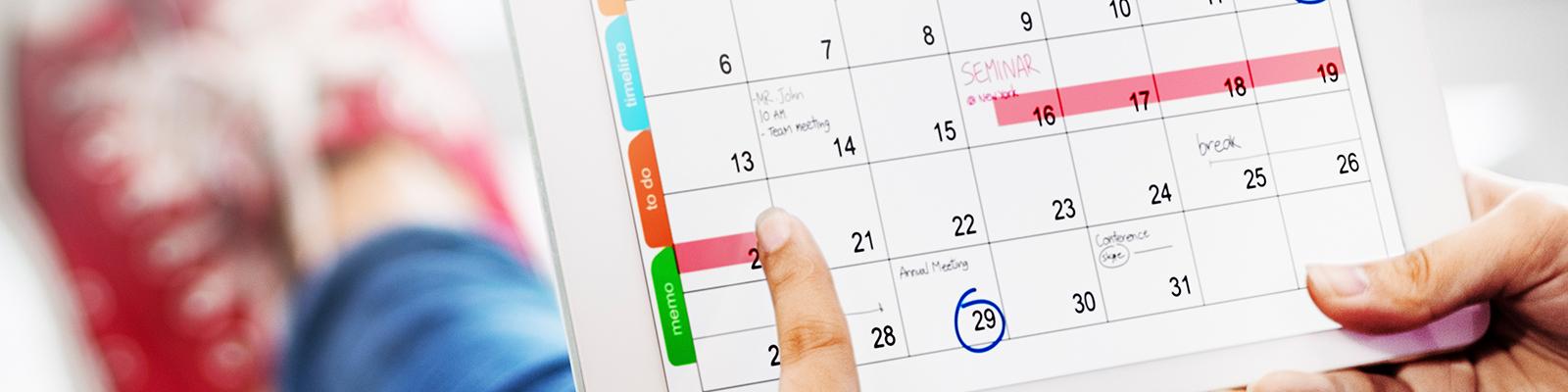 Ggc Calendar 2021   Huts Calendar throughout Uga School Calendar