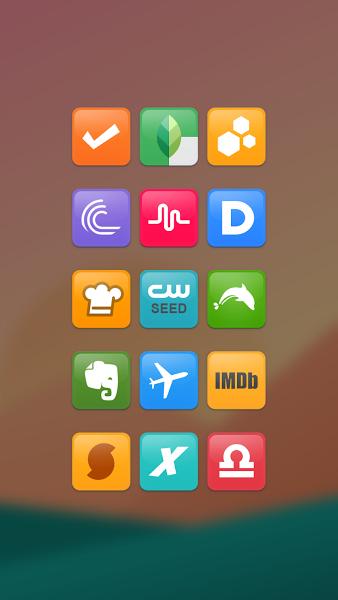 Horizon Icon Pack V4.0.0 Horizon Icon Pack V4.0 intended for Calendar Icon Material Design