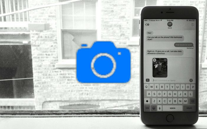 How Do I Send Photos In Messages On My Iphone? Find The inside Mail Icon Missing From Iphone