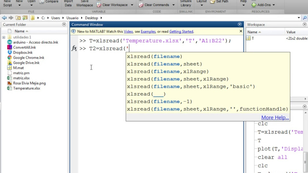 How To Convert Cvs Excel Files (.Csv) To Excel Workbook with Cvs Photo Calendar