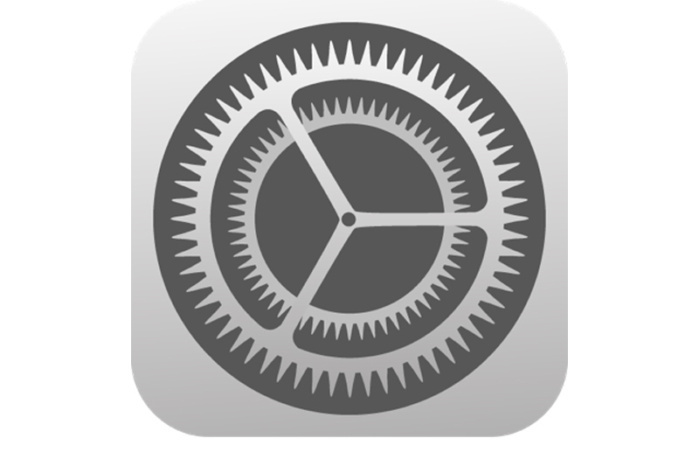 How To Reset Skyapp On An Iphone  Tdc Erhverv Cloud Support inside Mail Icon Missing From Iphone