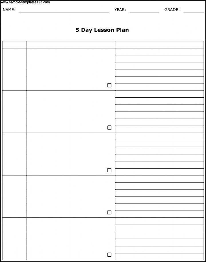 Impressive Blank Calendar 5 Day Week A Calendar Is The in Blank 5 Day Calendar