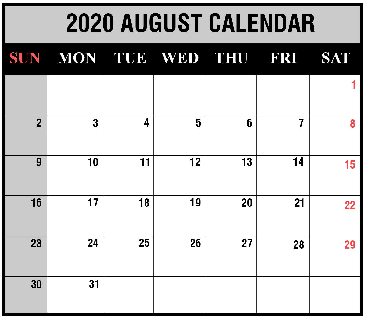 Insanity Max 30 Calendar Pdf | Calendar For Planning pertaining to Insanity Max 30 Schedule Month 2