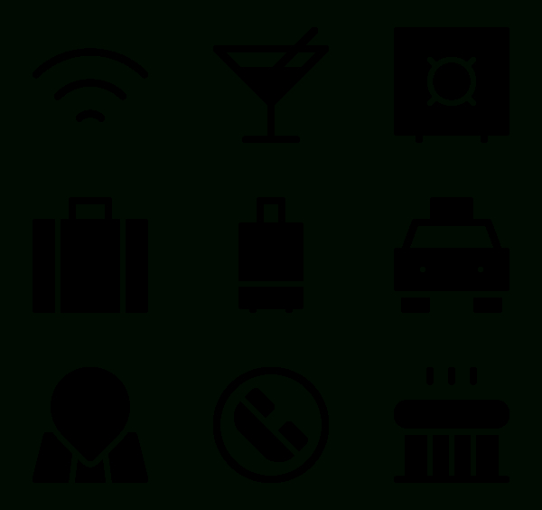 Interface 61 Free Icons (Svg, Eps, Psd, Png Files) throughout Apple Calendar Icon Generator