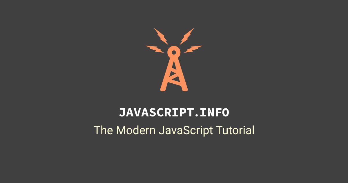 Javascript Print Key Value Of Object with Knack Developer Docs