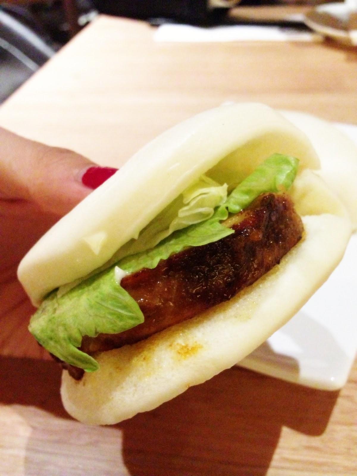 Jenishungry: Ippudo for Ippudo $10 Ramen