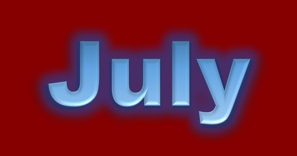 July 2020 Event And Quest Calendar For Empires & Puzzles with regard to Empire And Puzzles Event Calendar