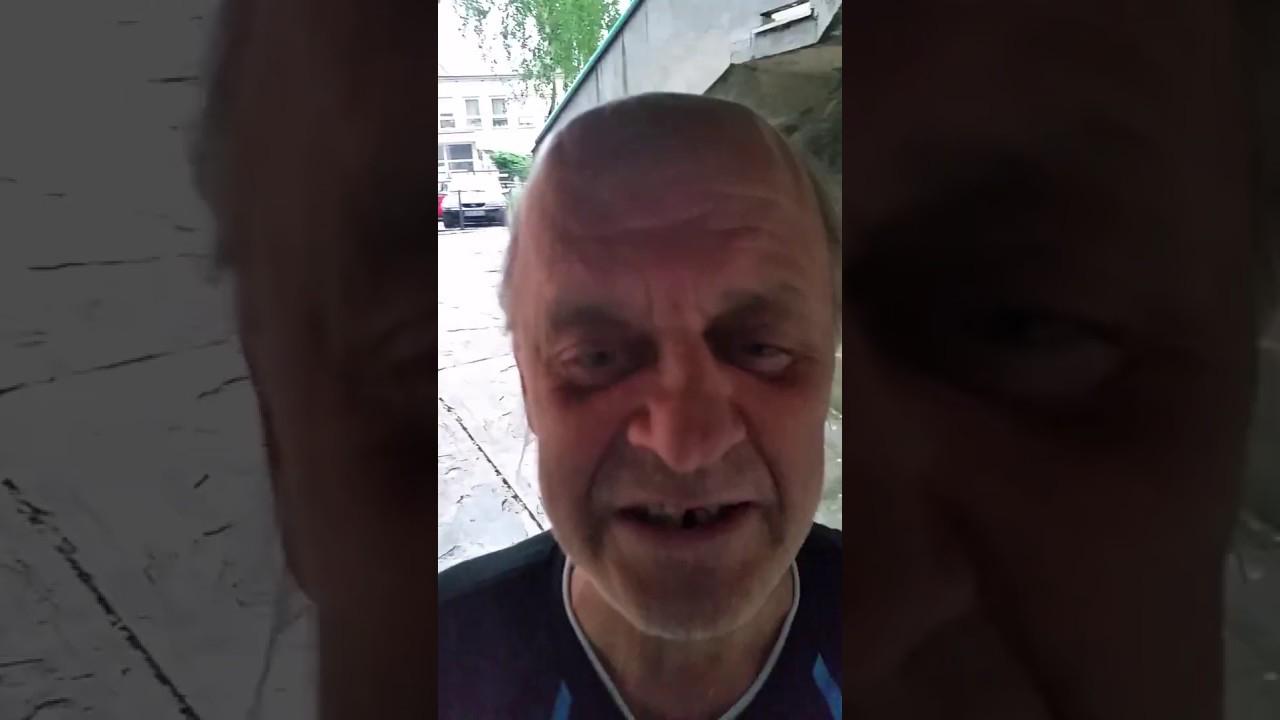Kaliski Eliminator  Narodowy Socjalizm  Youtube with Kaliskis Ng Manok Swerte