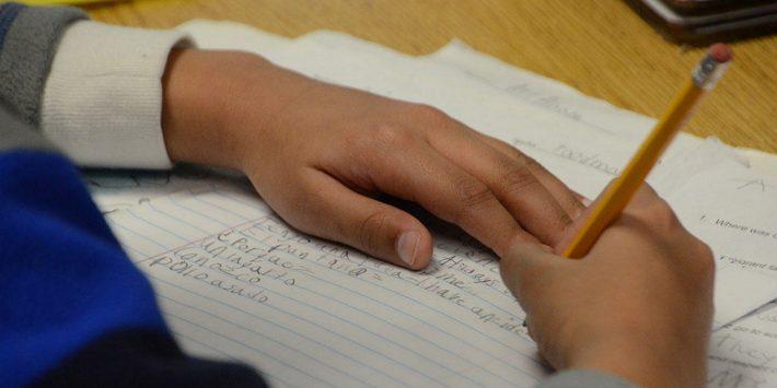 Lawmakers Propose Changes To Georgia'S School Calendars for Uga School Calendar