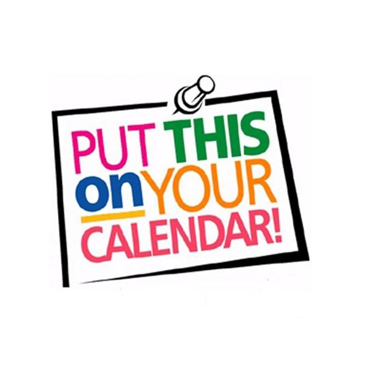 Library Of Mark Your Calendar Svg Transparent Stock Png for Please Mark Your Calendar For