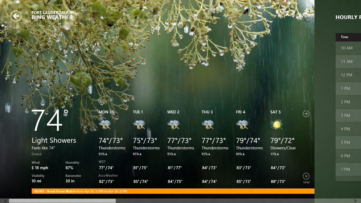 Live Weather Wallpaper For Pc  Wallpapersafari intended for How To Make Google Calendar My Desktop Background