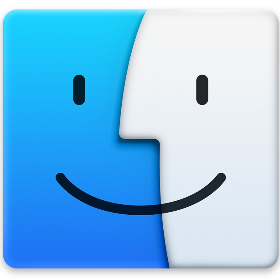 Macos: Fixing Sidebar'S Favorites Not Showing In Finder intended for Mail Icon Missing From Iphone