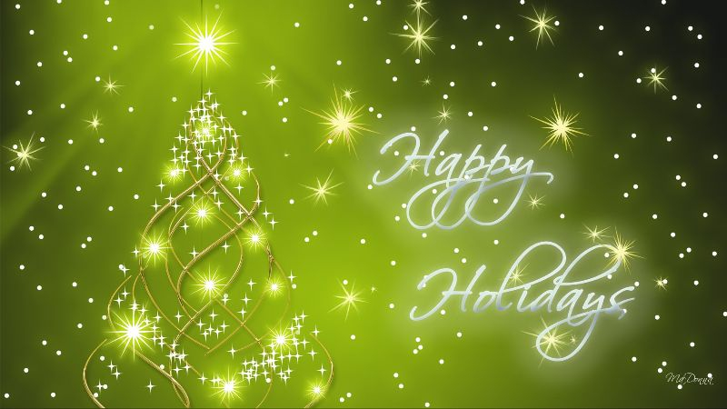 Mail  Elaine Fisher  Outlook | Holiday Wallpaper, Happy with regard to Outlook Calendar Wallpaper
