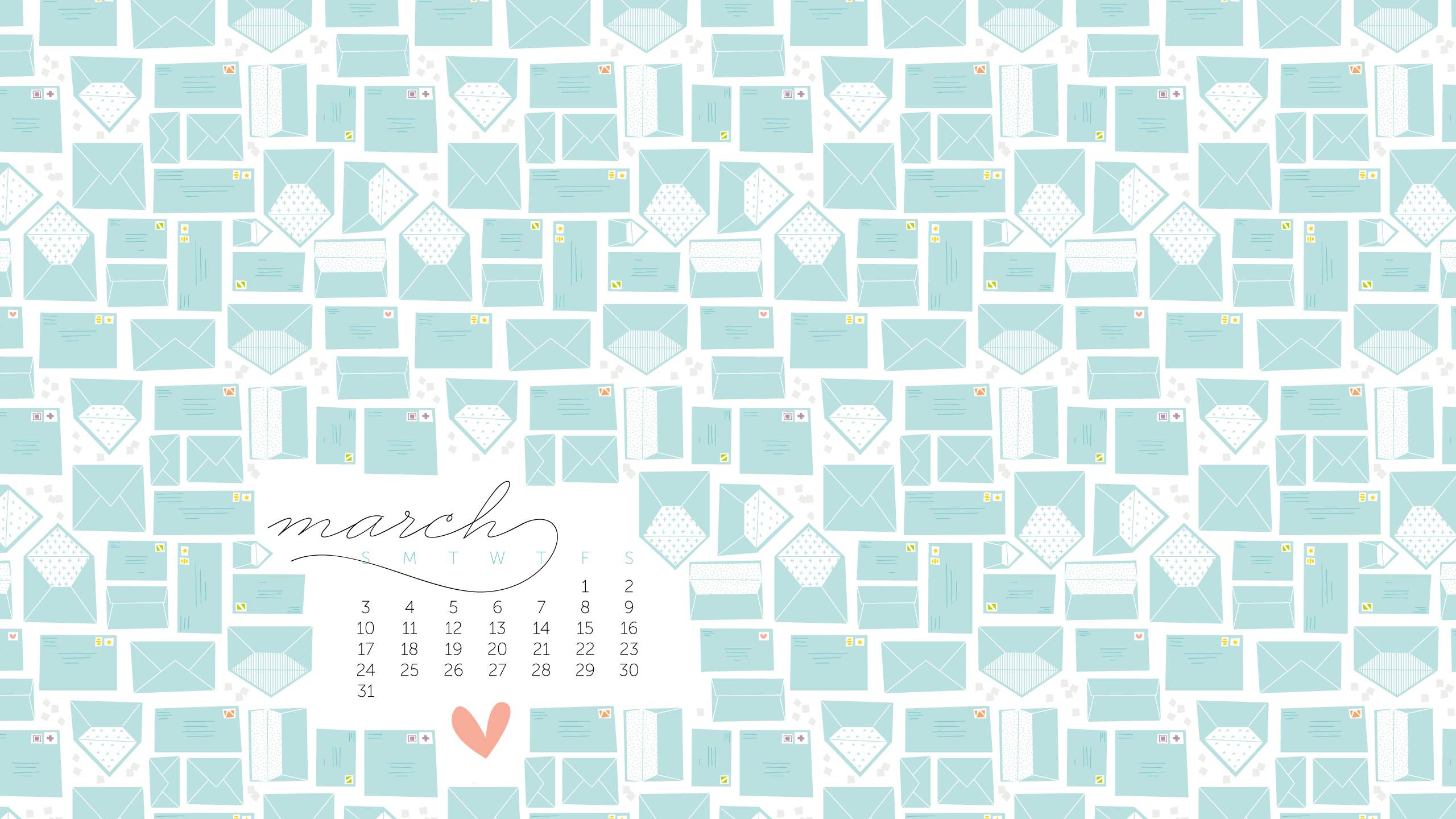 March Desktop Backgrounds  Wallpaper Cave regarding How To Make Google Calendar My Desktop Background
