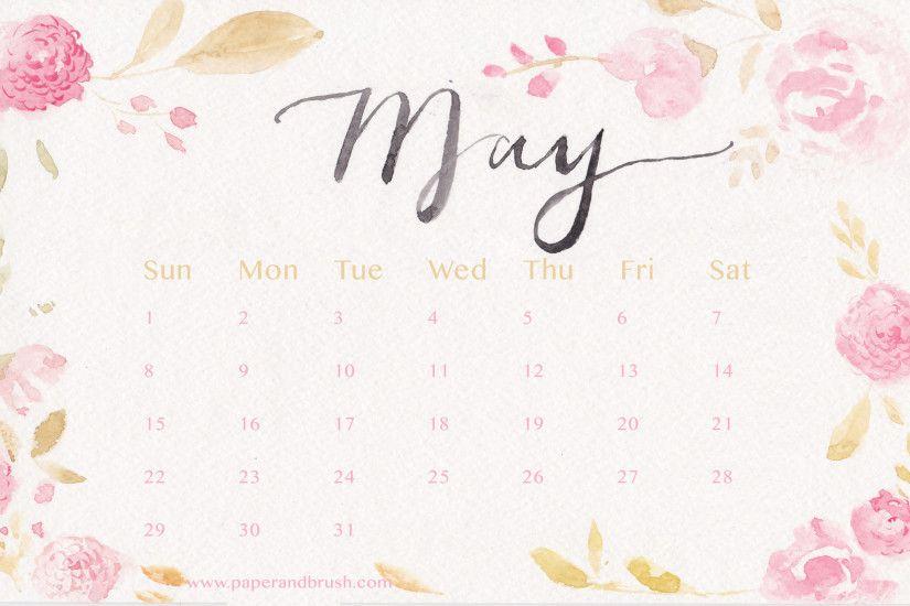 May Backgrounds For Desktop ·① Wallpapertag regarding How To Make Google Calendar My Desktop Background