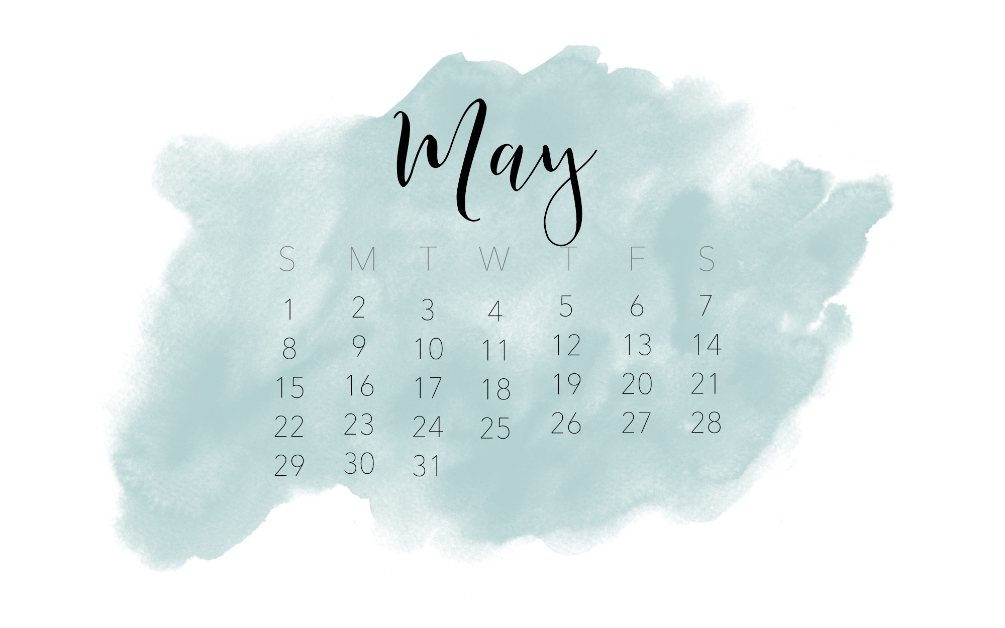 May Backgrounds For Desktop ·① Wallpapertag throughout How To Make Google Calendar My Desktop Background