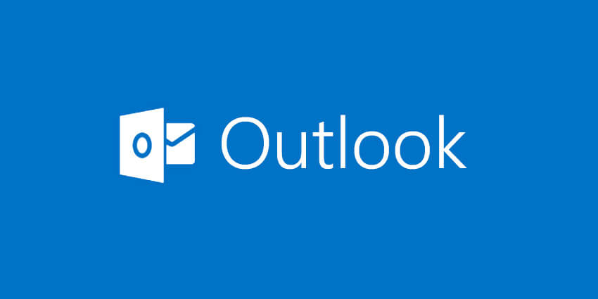 Microsoft Outlook Va Avea Funcție De Autocompletare A intended for Outlook Calendar Wallpaper