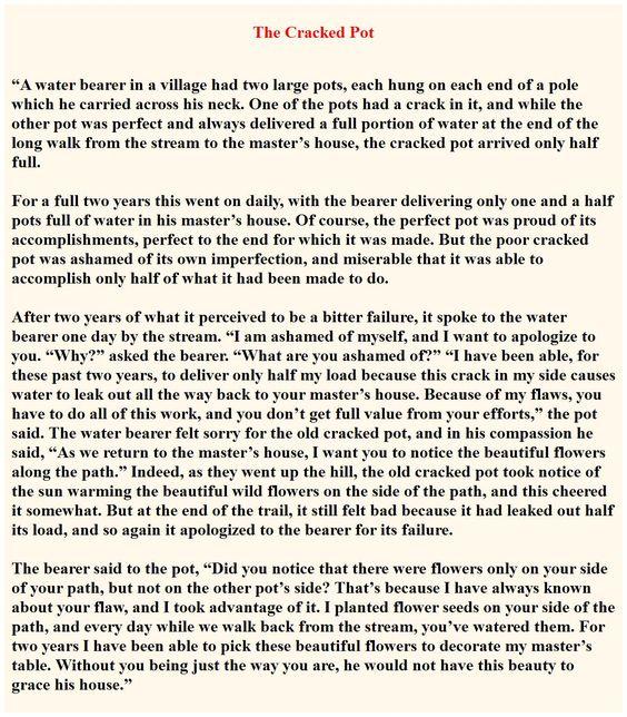 Mitolohiya Halimbawa Ng Mitolohiyang Kwento in Mahiwagang Orakulo Version 2