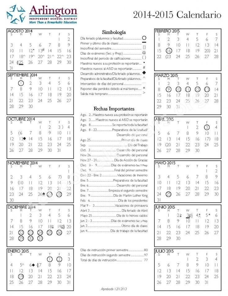 Multi Dose Vial Expiration Calender | Printable Calendar regarding Multi Month Calendar Template