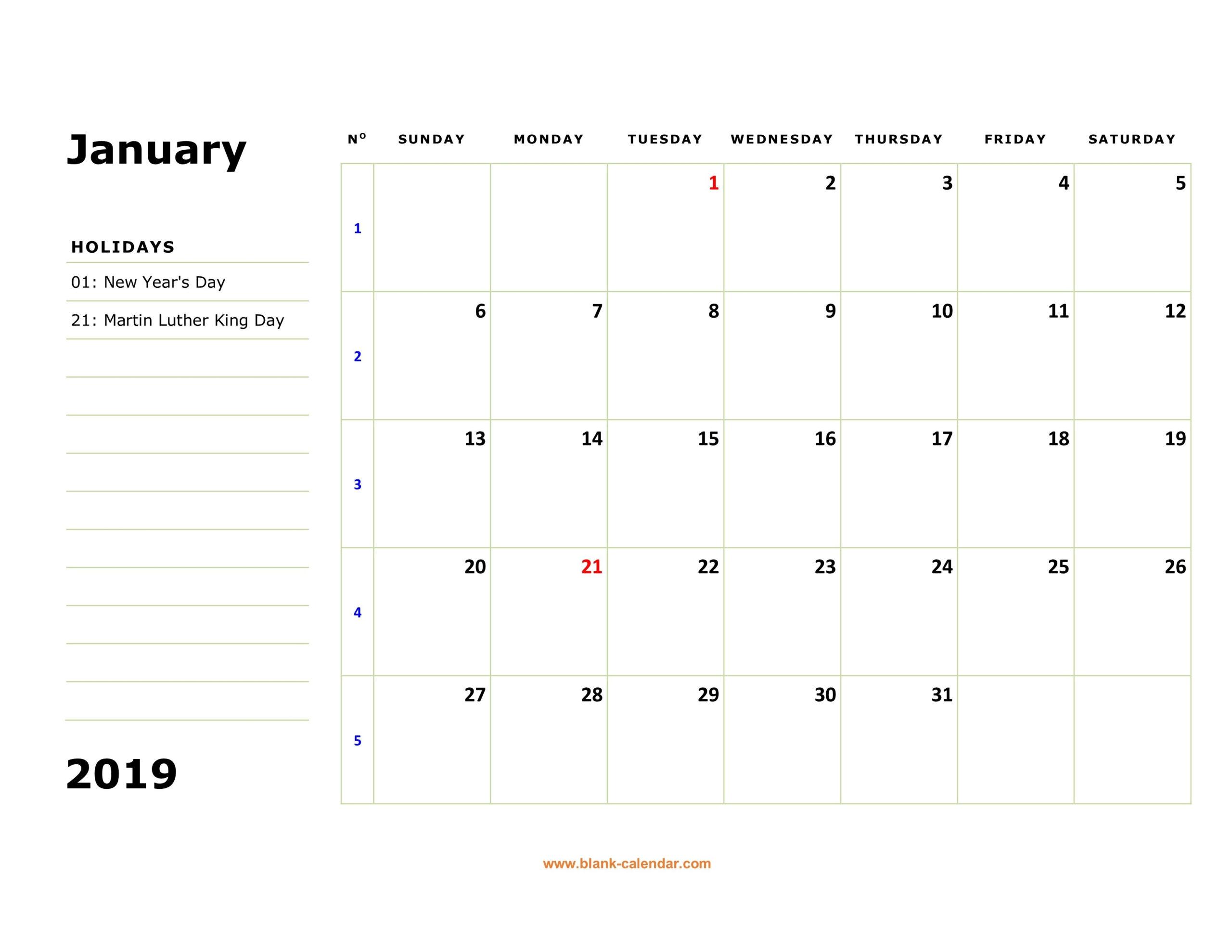 Multi Year Printable Calendars Free :Free Calendar Template inside Multi Month Calendar Template