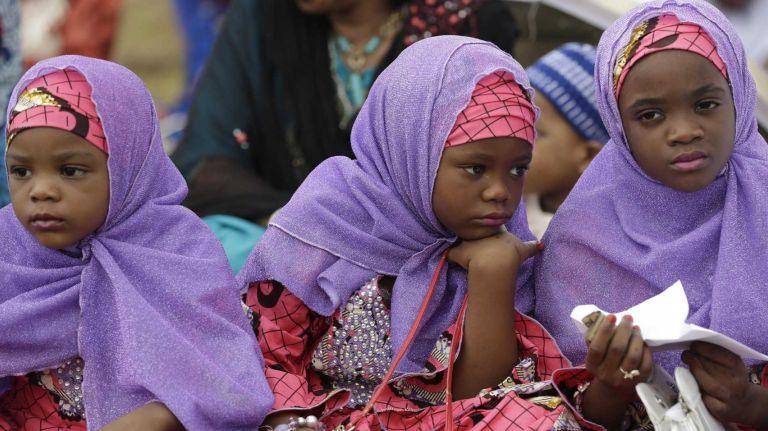 Multiple Suicide Bombs Kill 64 In Northeastern Nigeria for Islamic Calendar In Nigeria