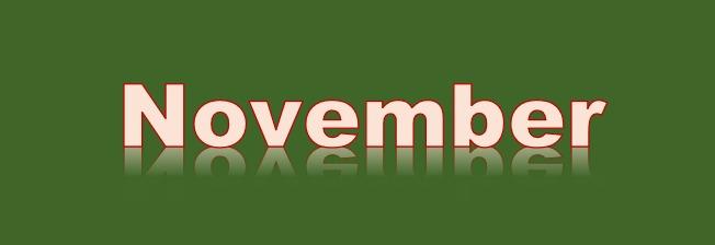 November 2020 Calendar  Empires And Puzzles Quests And Events regarding Empire And Puzzles Event Calendar