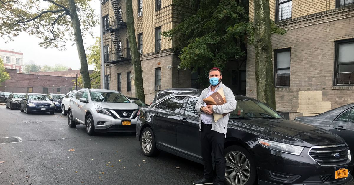 Nyc Alternate Side Parking Rules Stay In Effect In with Alternate Side Parking Suspension 2021
