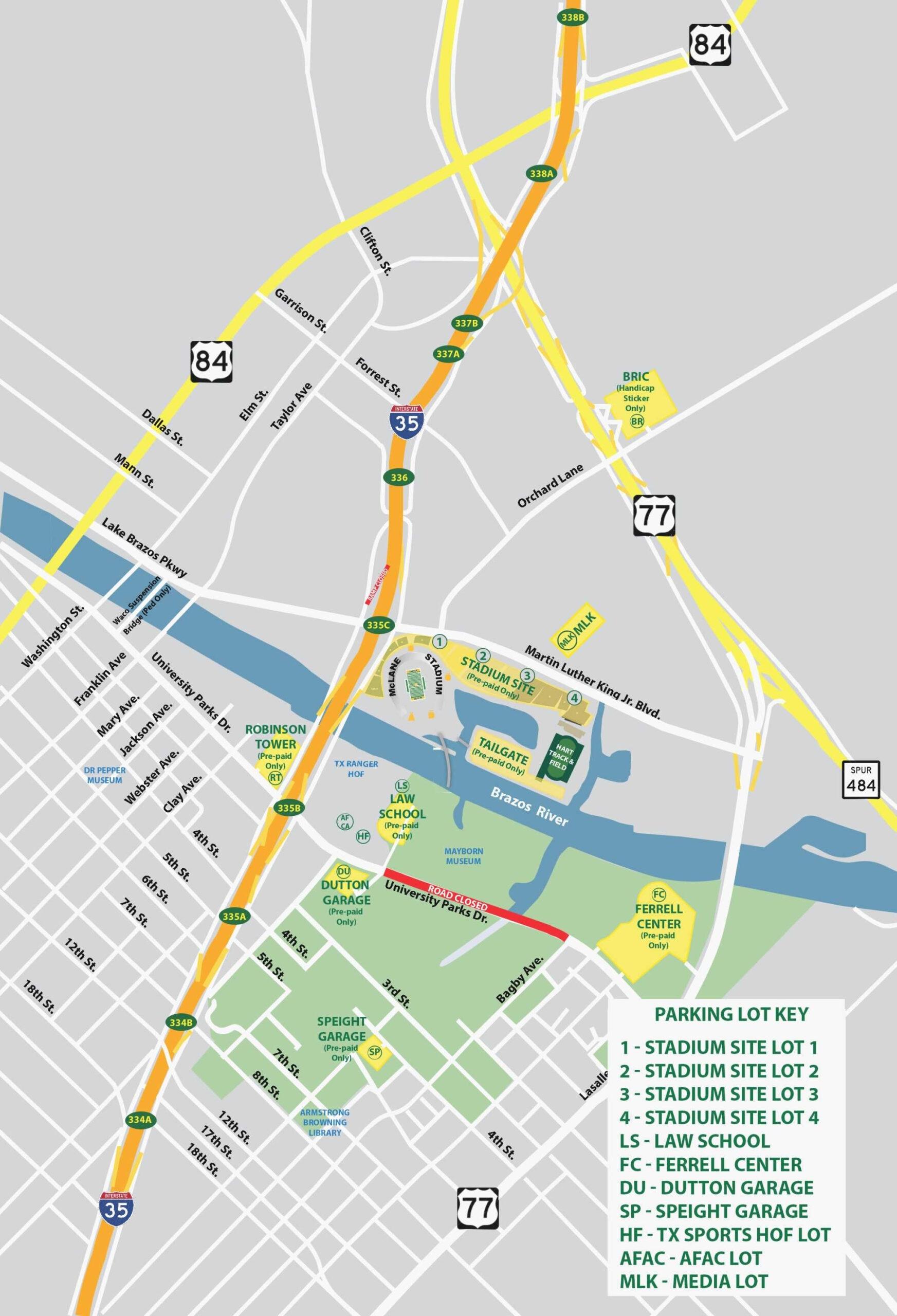 Nyc Parking Map Alternate Side  Calendar Inspiration Design pertaining to Alternate Side Parking Suspension 2021