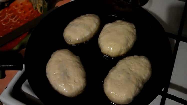 Oven Jam Pie: Hakbanghakbang 🍞 Recipe Na May Larawan in Kaliskis Ng Manok Swerte