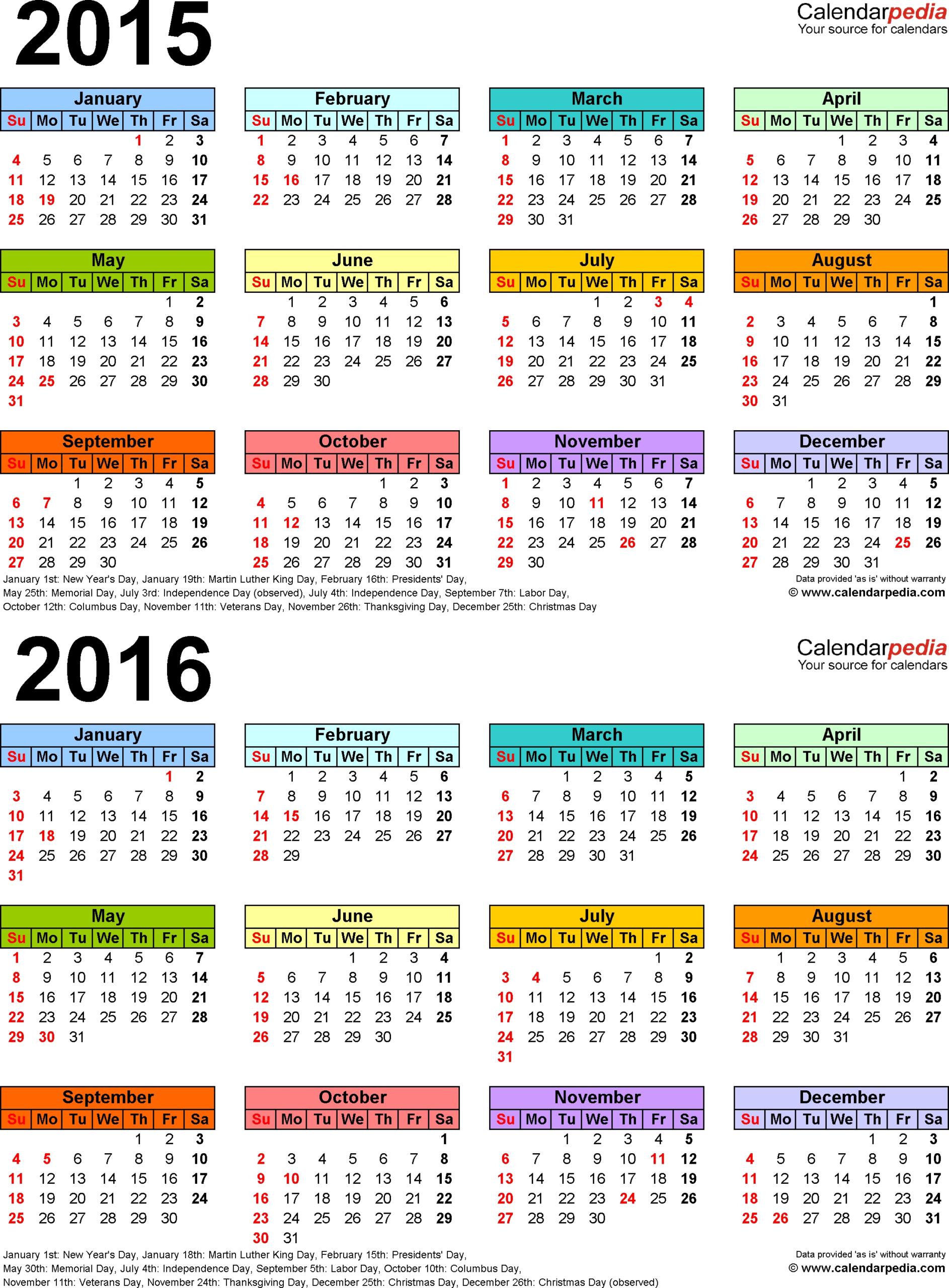 P Calendar Year Range | Ten Free Printable Calendar 20202021 regarding Ocsb School Year Calendar