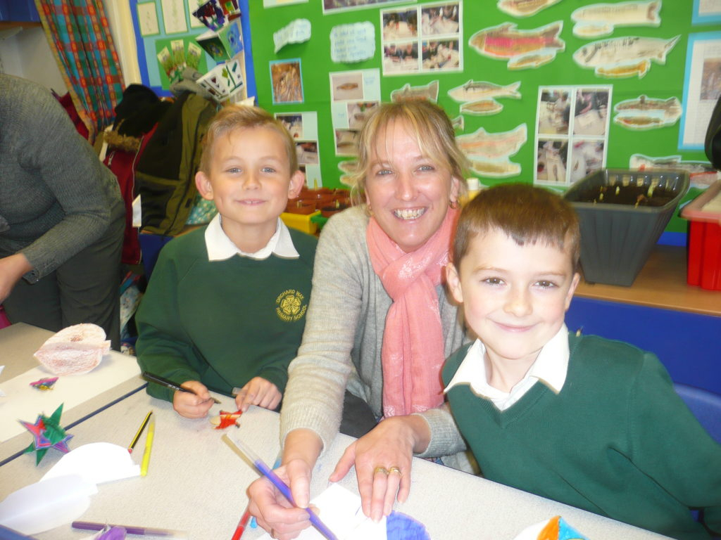 P1060718 | Orchard Way Primary School with regard to Orchard School Calendar