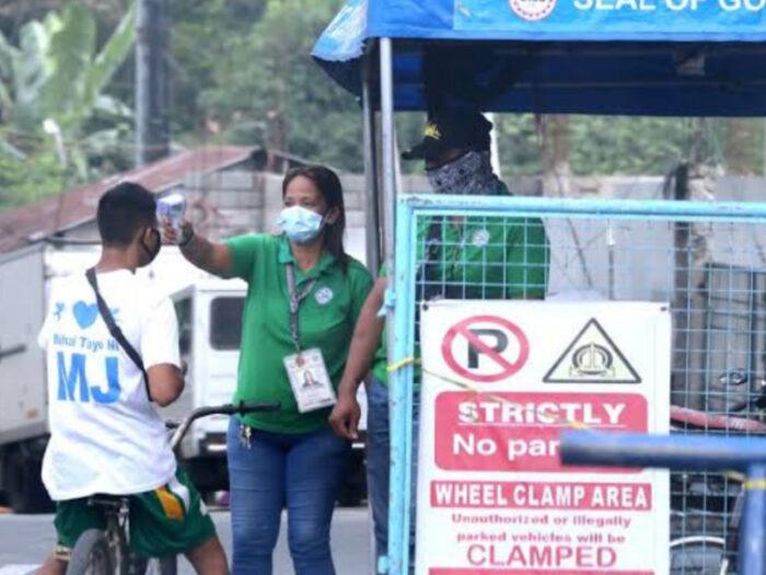 Pagkuha Ng Business Permit Para Sa Mga Pampasaherong for Kontra Pelo Ng Manok Panabong