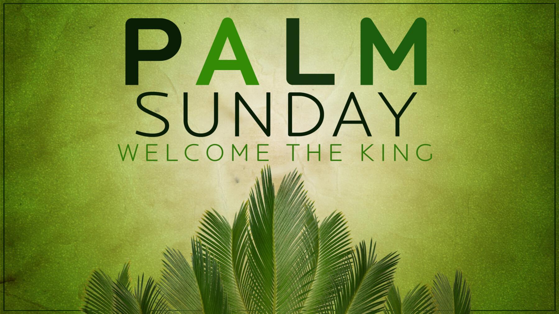 Palm Sunday   Pender United Methodist Church inside Calender Of 1993 Sunday Which Festival