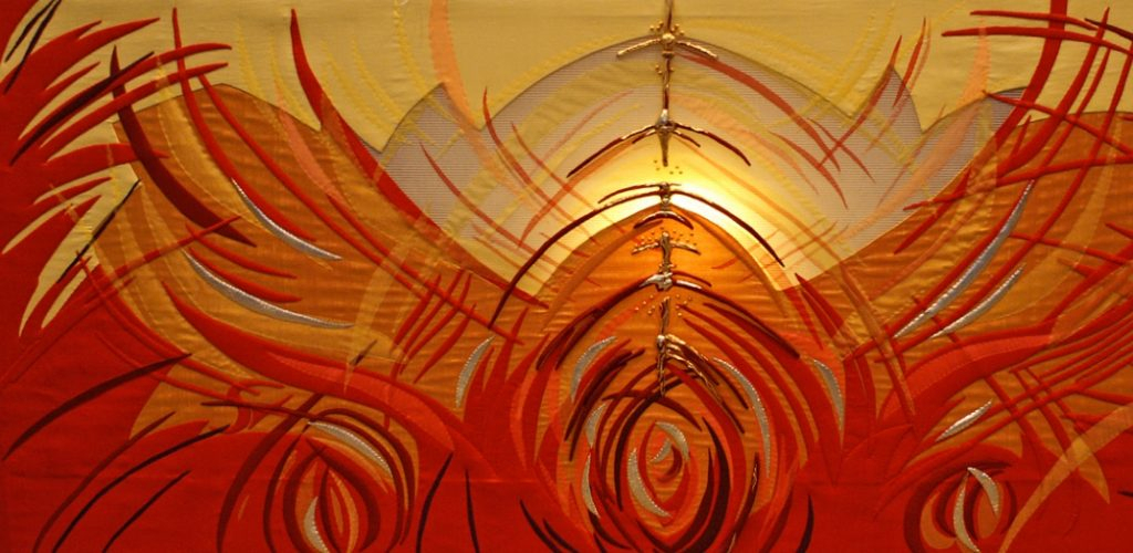 Pentecost 2021  Holidays Today pertaining to Calender Of 1993 Sunday Which Festival