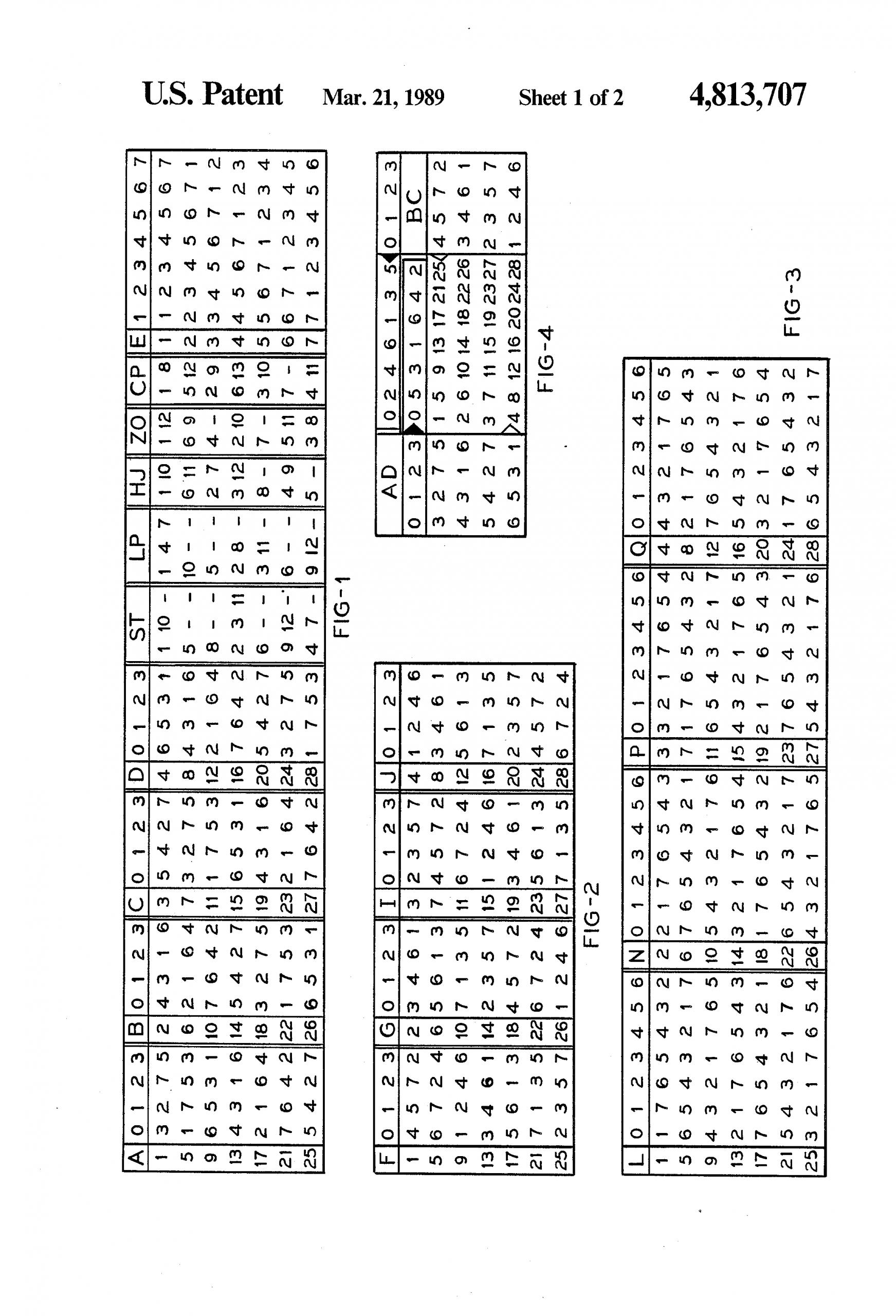 Perpetual Julian Calendar | Printable Calendar Template 2021 intended for Julian Calendar Perpetual 2021
