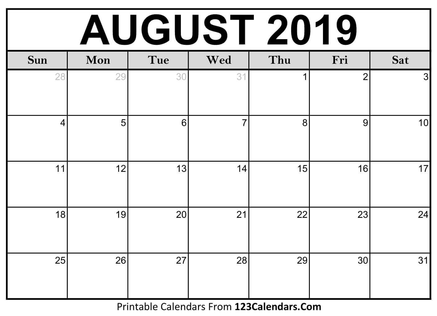 Pick 8X11 Printable 2020Cal | Calendar Printables Free Blank inside 8X11 Calendar Printable