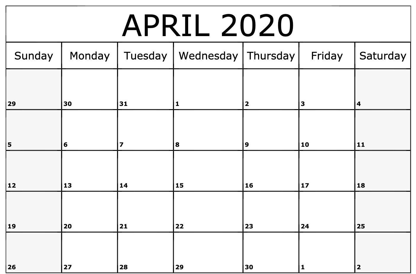 Pick Vertex Calendars 2020 Printable | Calendar Printables intended for Vertex Free Calendar