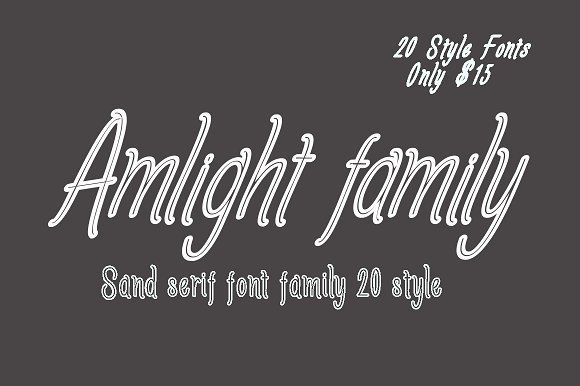 Pin By Graphiccomb On Awesome Font Collection | Lettering for Agp Font Awesome Collection